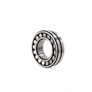 INA NKX17-Z Complex bearing unit