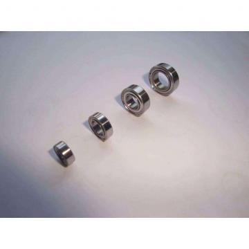 INA NKX17 Complex bearing unit