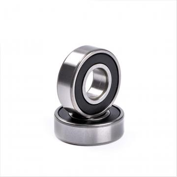 85 mm x 150 mm x 28 mm  KOYO NUP217 Cylindrical roller bearing
